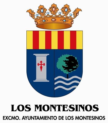 Excmo. Ayuntamiento de Los Montesinos