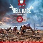 Hell Race Los Montesinos 2018